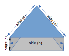 https://www.vcalc.com/attachments/0b9f1927-6364-11e4-a9fb-bc764e2038f2/triangular.png
