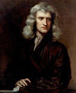 https://www.vcalc.com/attachments/14f4908a-3cdc-11e6-9770-bc764e2038f2/250px-Sir_Isaac_Newton_%281643-1727%29.jpg