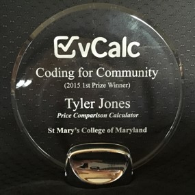 https://www.vcalc.com/attachments/1aed47aa-f145-11e9-8682-bc764e2038f2/CfC2015-Winner.jpg