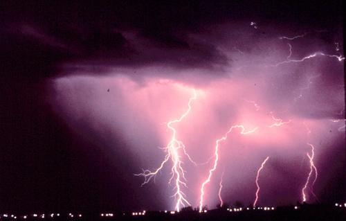 https://www.vcalc.com/attachments/1e840bba-f145-11e9-8682-bc764e2038f2/lightning.jpg