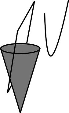 https://www.vcalc.com/attachments/1f453b2a-f145-11e9-8682-bc764e2038f2/parabola.png