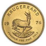 /attachments/1f96e2f6-4d78-11e4-a9fb-bc764e2038f2/KrugerrandReverse.png