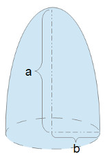 https://www.vcalc.com/attachments/2088211c-0069-11e4-b7aa-bc764e2038f2/ParaboloidWeight-illustration.png