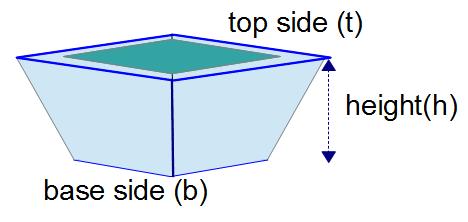 https://www.vcalc.com/attachments/26d65f16-6360-11e4-a9fb-bc764e2038f2/rectangular.png