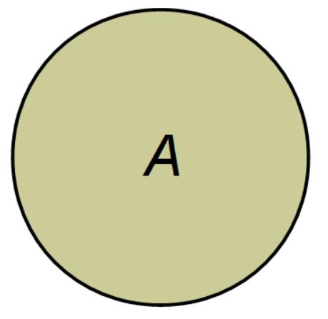 https://www.vcalc.com/attachments/2f9d12e6-7686-11e5-a3bb-bc764e2038f2/CircleCircumference.png