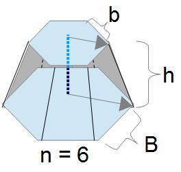 /attachments/3135417d-0c46-11e4-b7aa-bc764e2038f2/PyramidFrustumpolygonbaseVolume-illustration.png