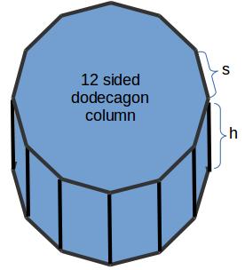 /attachments/47e892a6-2f28-11e6-9770-bc764e2038f2/dodecagonVol.png