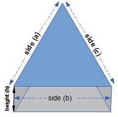 https://www.vcalc.com/attachments/4b64edb3-0071-11e4-b7aa-bc764e2038f2/TrianglarWeight-illustration.png