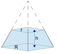 https://www.vcalc.com/attachments/4cb41162-006a-11e4-b7aa-bc764e2038f2/PyramidFrustumWeight-illustration.png