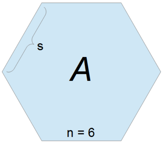 https://www.vcalc.com/attachments/4e7f0453-767f-11e5-a3bb-bc764e2038f2/polygonArea.png