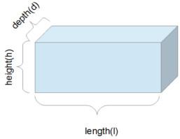 https://www.vcalc.com/attachments/58e6af44-011c-11e4-b7aa-bc764e2038f2/BoxVolume-illustration.png