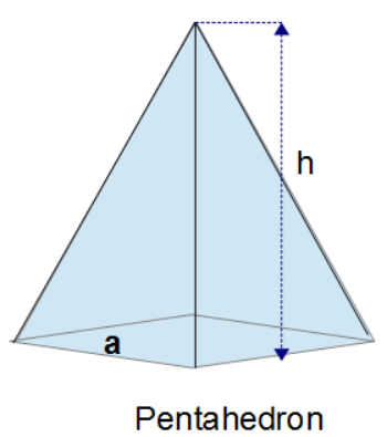 https://www.vcalc.com/attachments/6b277950-42b6-11e5-a3bb-bc764e2038f2/Pentahedron.png