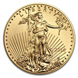 https://www.vcalc.com/attachments/6e926f8c-9d07-11e5-9770-bc764e2038f2/EagleObverse.png
