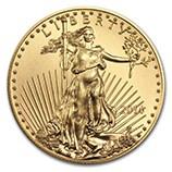 https://www.vcalc.com/attachments/7143d9f4-4d7b-11e4-a9fb-bc764e2038f2/EagleObverse.png
