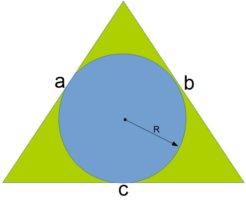 https://www.vcalc.com/attachments/728b86dd-a7f5-11e4-a9fb-bc764e2038f2/CircleInTriangle.jpg