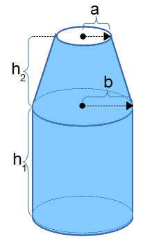 https://www.vcalc.com/attachments/7683e03a-293f-11e4-b7aa-bc764e2038f2/Bottlevolume-illustration.png