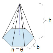 https://www.vcalc.com/attachments/80fffc20-7af0-11e3-9cd9-bc764e2038f2/PyramidpolygonbaseVolume-illustration.png