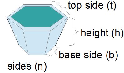/attachments/82163ed7-6366-11e4-a9fb-bc764e2038f2/polygon.png
