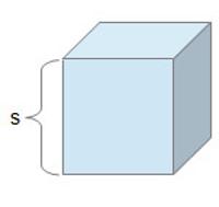 https://www.vcalc.com/attachments/821cb70c-5dbc-11e8-abb7-bc764e2038f2/CubeVolume-illustration.png