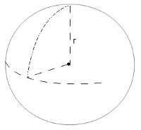 https://www.vcalc.com/attachments/86c50efe-c3cd-11e7-abb7-bc764e2038f2/SphereVolume-illustration.png