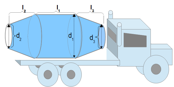 https://www.vcalc.com/attachments/916e1b4c-56f5-11e4-a9fb-bc764e2038f2/tankerConicCylinder.png