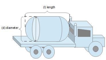 https://www.vcalc.com/attachments/916e1b4c-56f5-11e4-a9fb-bc764e2038f2/tankerSpherocylinder.png