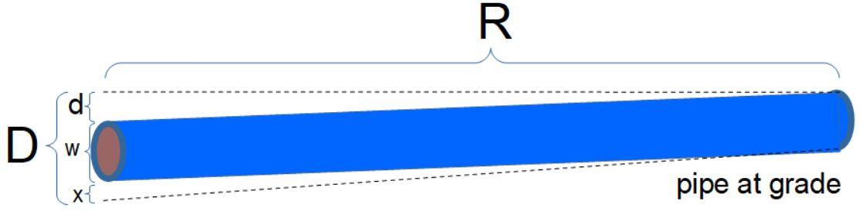/attachments/a39d9210-24c8-11e5-a3bb-bc764e2038f2/PipeGradeA.JPG