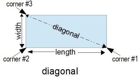 https://www.vcalc.com/attachments/a39d9210-24c8-11e5-a3bb-bc764e2038f2/diagonal.png