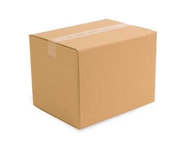 Any old box