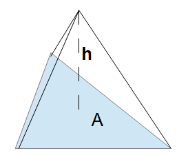 https://www.vcalc.com/attachments/b4ce8970-006c-11e4-b7aa-bc764e2038f2/PyramidWeight-illustration.png