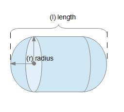 https://www.vcalc.com/attachments/bb9f2d32-294e-11e4-b7aa-bc764e2038f2/Capsulesurfacearea-illustration.png