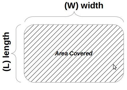 https://www.vcalc.com/attachments/c2fadd55-65e9-11e5-a3bb-bc764e2038f2/FieldDimensions.jpg