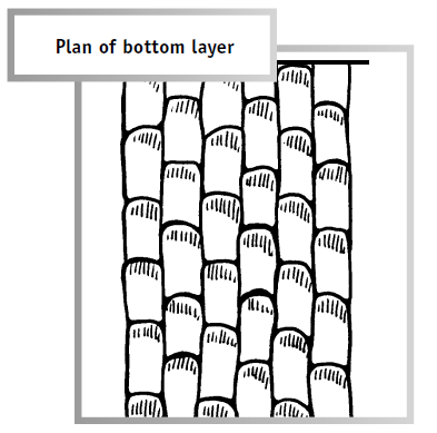 https://www.vcalc.com/attachments/c5828de6-145e-11e5-a3bb-bc764e2038f2/Plan of Bottom Layer.png