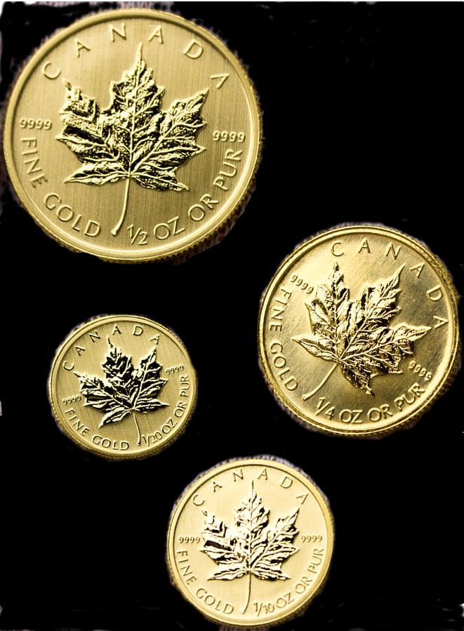 https://www.vcalc.com/attachments/c79ec26d-5831-11ea-a7e4-bc764e203090/CAD-gold-set.jpg