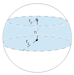 https://www.vcalc.com/attachments/c878b2aa-0d2b-11e4-b7aa-bc764e2038f2/Sphere-Slice.png