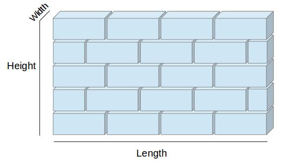 https://www.vcalc.com/attachments/c984d301-5887-11e5-a3bb-bc764e2038f2/Wall(3D).png