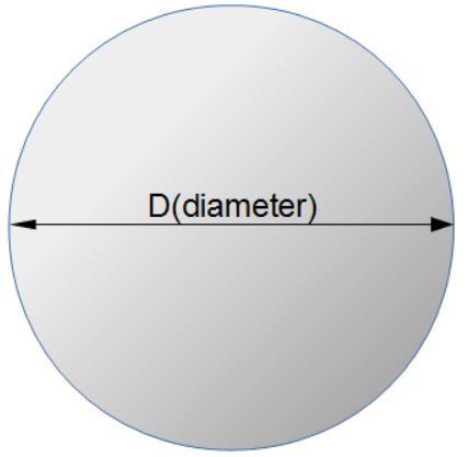 https://www.vcalc.com/attachments/c99d9207-1e89-11e5-a3bb-bc764e2038f2/circle(Diameter).png