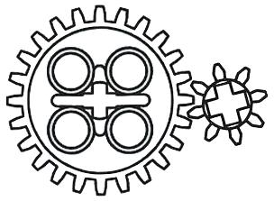 https://www.vcalc.com/attachments/cb3e166e-500b-11e5-a3bb-bc764e2038f2/gears.png