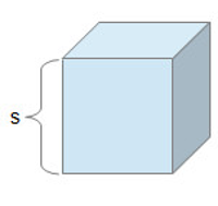 https://www.vcalc.com/attachments/cd624d3d-ce01-11e7-abb7-bc764e2038f2/CubeVolume-illustration.png