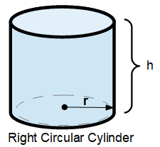 https://www.vcalc.com/attachments/dae59cf9-0d85-11e7-9770-bc764e2038f2/Cylinder.png