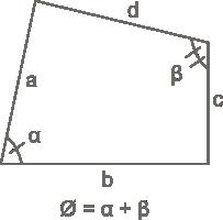 /attachments/e6cb83c4-da27-11e2-8e97-bc764e04d25f/Quadrilateralarea-illustration.png