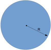 https://www.vcalc.com/attachments/e6cbbaf3-da27-11e2-8e97-bc764e04d25f/Circlecircumference-illustration.png