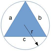 https://www.vcalc.com/attachments/e6cbceb5-da27-11e2-8e97-bc764e04d25f/Circleradiusaroundtriangle-illustration.png