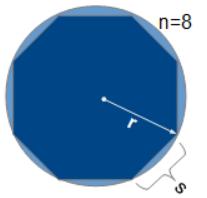 /attachments/e6cbd65e-da27-11e2-8e97-bc764e04d25f/PolyCo.png