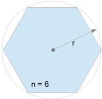 /attachments/e6cbd65e-da27-11e2-8e97-bc764e04d25f/Polygonarea2-illustration.png