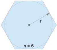 /attachments/e6cbe937-da27-11e2-8e97-bc764e04d25f/Polygonperimeter3-illustration.png