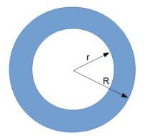 https://www.vcalc.com/attachments/e6cc225b-da27-11e2-8e97-bc764e04d25f/Circleareaofanulus-illustration.png