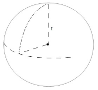 https://www.vcalc.com/attachments/e6cc6d4d-da27-11e2-8e97-bc764e04d25f/SphereVolume-illustration.png
