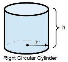 https://www.vcalc.com/attachments/e6cc7e0e-da27-11e2-8e97-bc764e04d25f/Cylinder.png