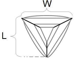 https://www.vcalc.com/attachments/e6ccf87b-da27-11e2-8e97-bc764e04d25f/DiamondTriangularBrilliant-illustration.png